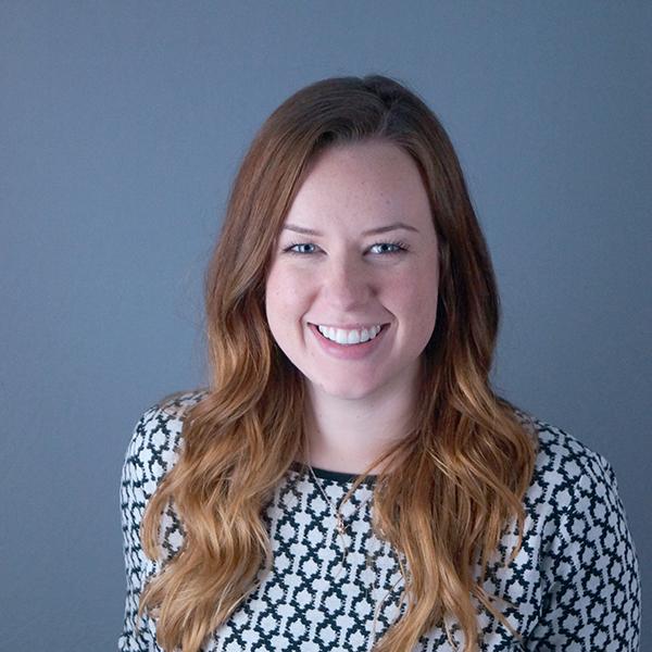 Jessica Kitchin