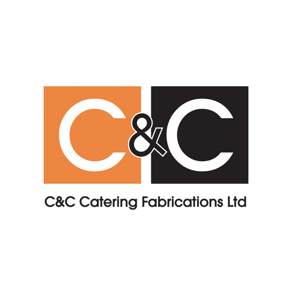 C&C Fabrications Ltd